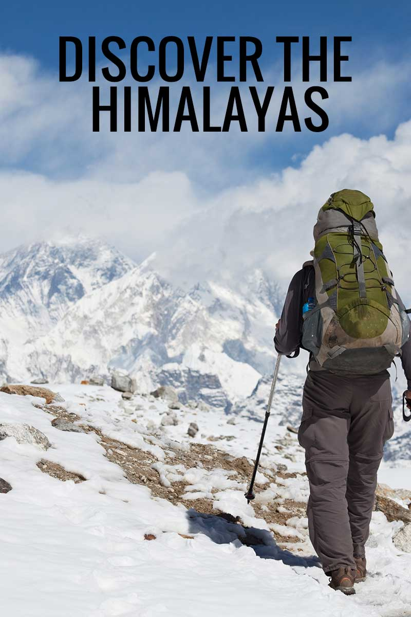 letshittheroad_discover_himalayas