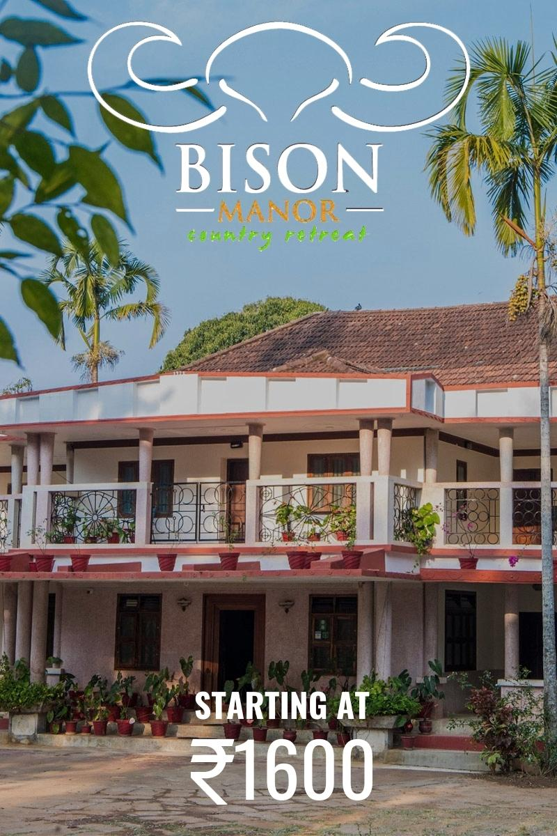 Bison_Manor